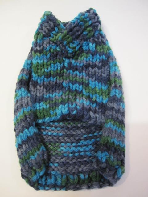 カラフルニット -ChunkySweater チャンキーセーター_c0151934_2129190.jpg