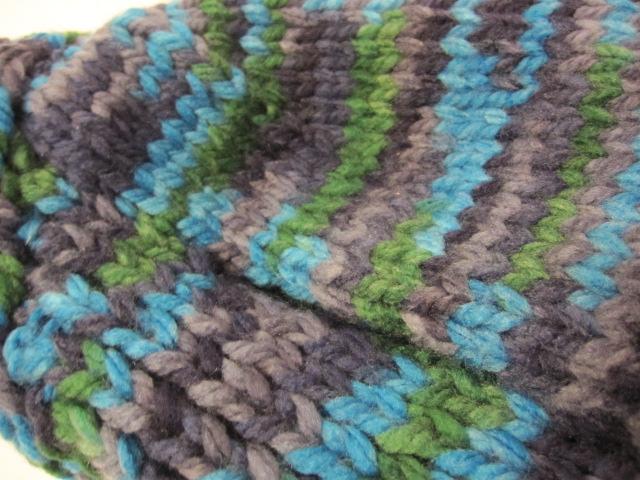 カラフルニット -ChunkySweater チャンキーセーター_c0151934_2129921.jpg