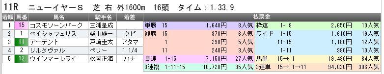 c0030536_17351279.jpg