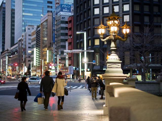 日本橋②_a0257652_15344585.jpg