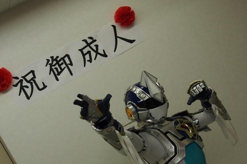 函館丸井今井の第3回道南うまいもの大会を写真で振り返る_b0106766_23265069.jpg