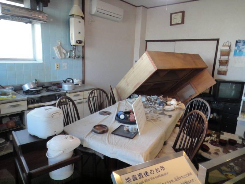 阪神・淡路大震災から20年_f0059673_1921226.jpg