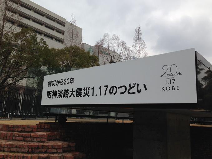 f0200477_20542451.jpg