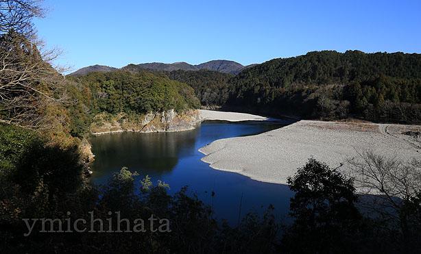 宮川の風景_b0186680_15020100.jpg