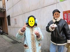 食べてばっかの神戸(笑)_a0264589_13121922.jpg