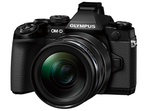 APAプロフェッショナルセミナーVol.5「オリンパス最新デジタルカメラ OM-D E-M1 の魅力」_b0194208_1219176.jpg