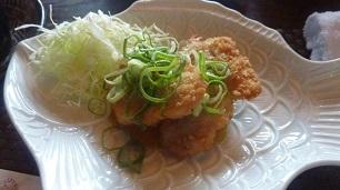 京都でタイ料理_a0177314_10103071.jpg