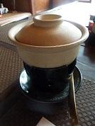 京都でタイ料理_a0177314_1011541.jpg