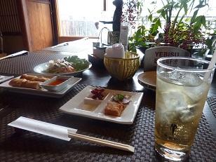 京都でタイ料理_a0177314_109181.jpg