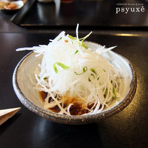 『よしむら清水庵』でお蕎麦を食べる_e0131432_15353036.jpg