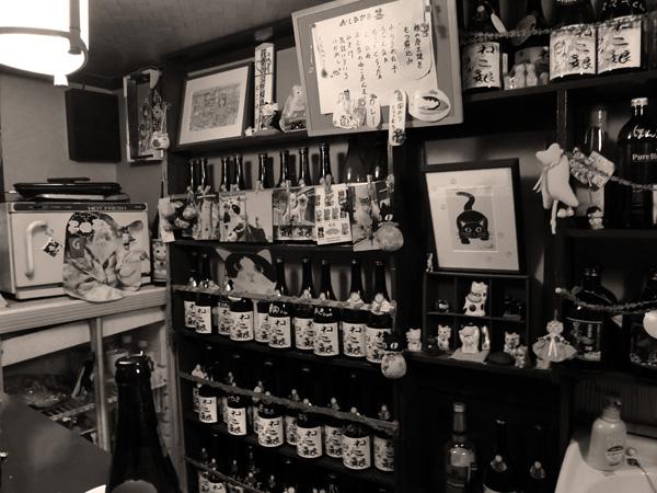 新宿ゴールデン街_b0175635_11304818.jpg