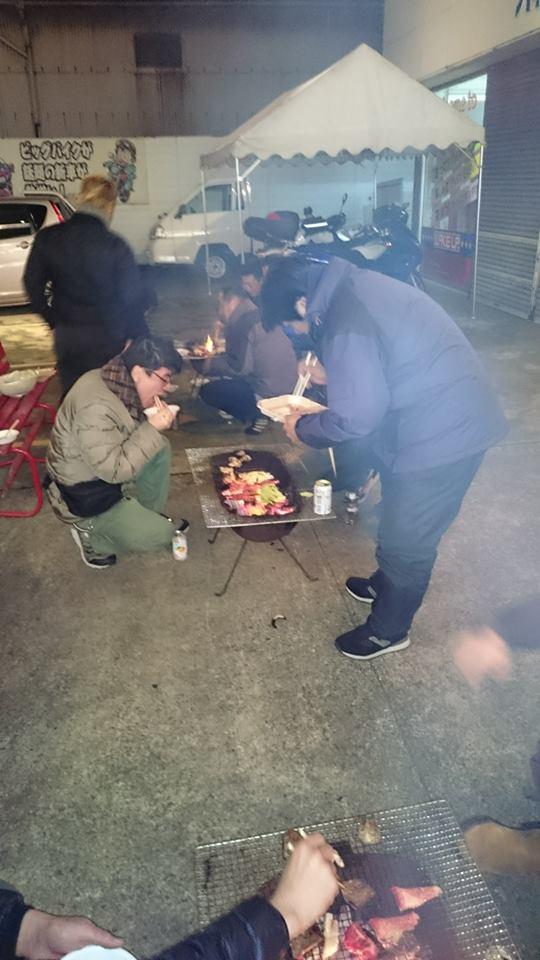 新年の宴はホーヤレホ?ですやん!_f0056935_10174149.jpg