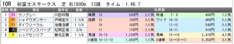 c0030536_17495663.jpg