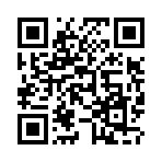 a0111239_1825353.jpg