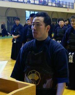 剣道「立切試合」_f0081443_19253990.jpg