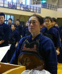 剣道「立切試合」_f0081443_1926086.jpg