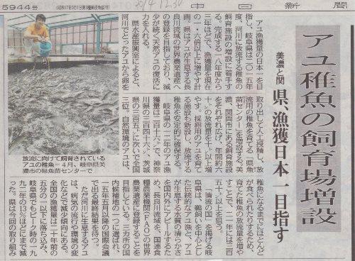 再び「長良川」-その1-_f0197754_0505279.jpg