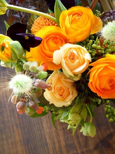ご注文のお花たち。。。_a0229658_17573648.jpg