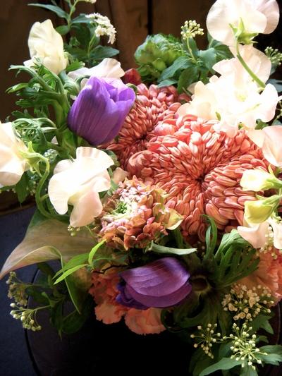 ご注文のお花たち。。。_a0229658_1821745.jpg