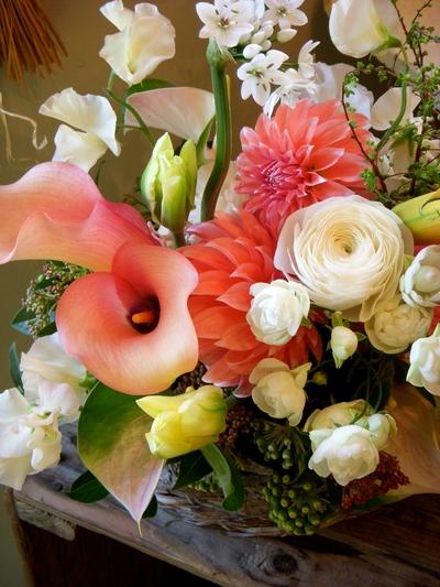 ご注文のお花たち。。。_a0229658_189955.jpg