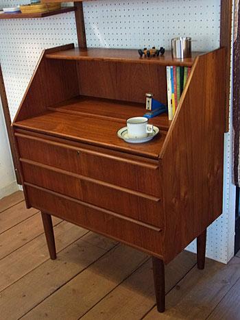writing desk_c0139773_23423068.jpg