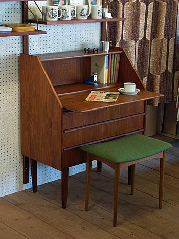 writing desk_c0139773_2342734.jpg