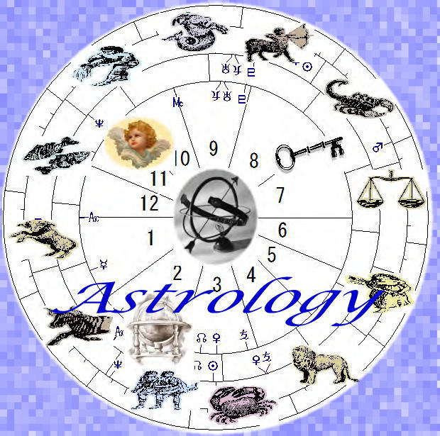 占星術★☆★_c0033678_1452109.jpg
