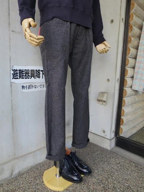 Kato ・・・ 大人気の切り替えSWEAT NEW!カラー・其の②!★!_d0152280_151161.jpg