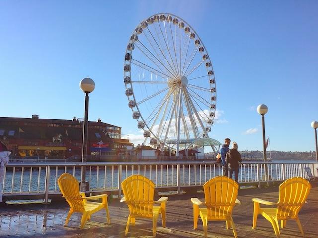 Seattle Waterfront_e0287190_06482425.jpg