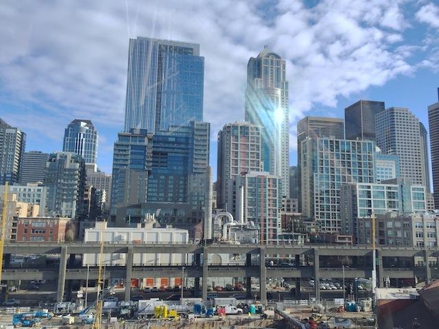 Seattle Waterfront_e0287190_07123858.jpg