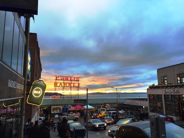 Seattle Waterfront_e0287190_09292039.jpg