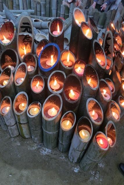 阪神淡路大震災から20年・・・・、生きていることの喜び_d0181492_0124482.jpg