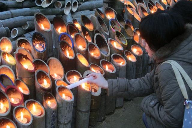 頑張るしかなかった阪神淡路大震災からの20年、神戸の見事な復興_d0181492_17412092.jpg