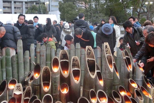頑張るしかなかった阪神淡路大震災からの20年、神戸の見事な復興_d0181492_17413558.jpg