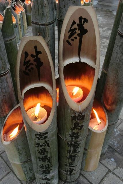 頑張るしかなかった阪神淡路大震災からの20年、神戸の見事な復興_d0181492_17415259.jpg