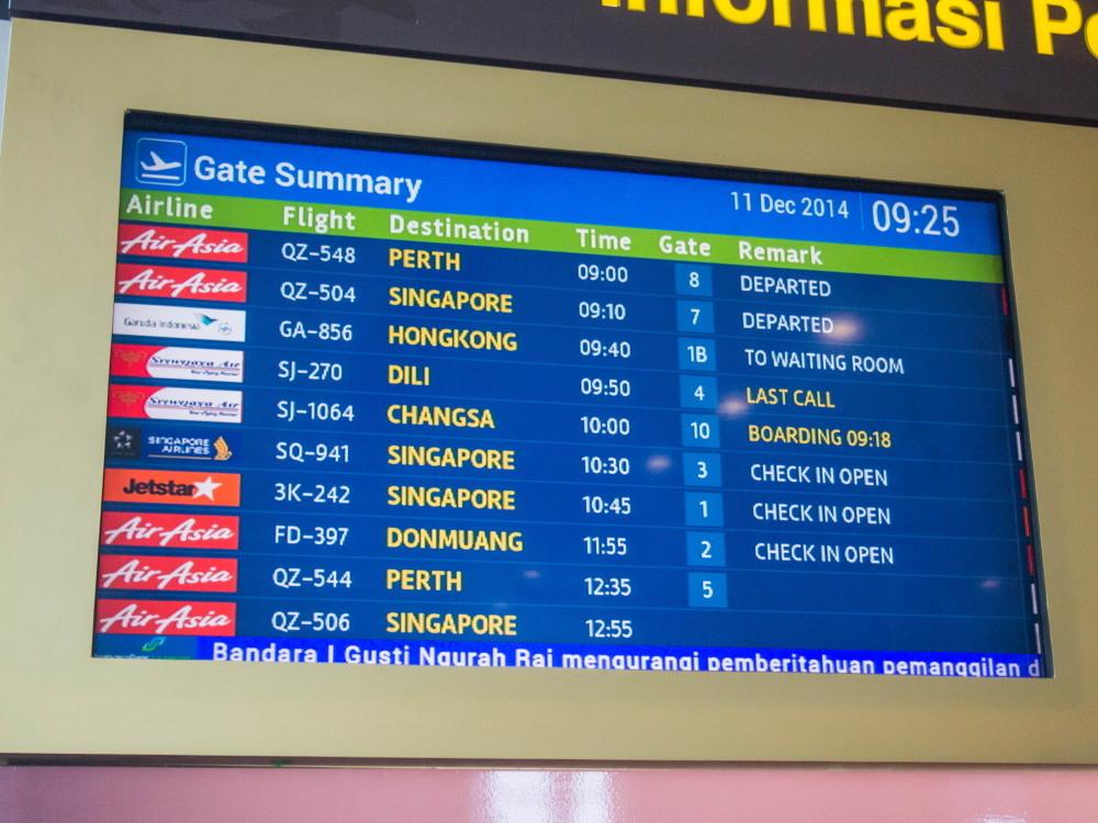 2014ジャワ島バリ島シンガポールvol.13~バリからシンガポール航空で~_f0276498_21560836.jpg