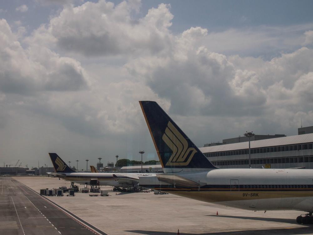 2014ジャワ島バリ島シンガポールvol.13~バリからシンガポール航空で~_f0276498_21564961.jpg