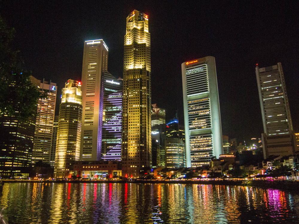 2014ジャワ島バリ島シンガポールvol.13~バリからシンガポール航空で~_f0276498_21595552.jpg