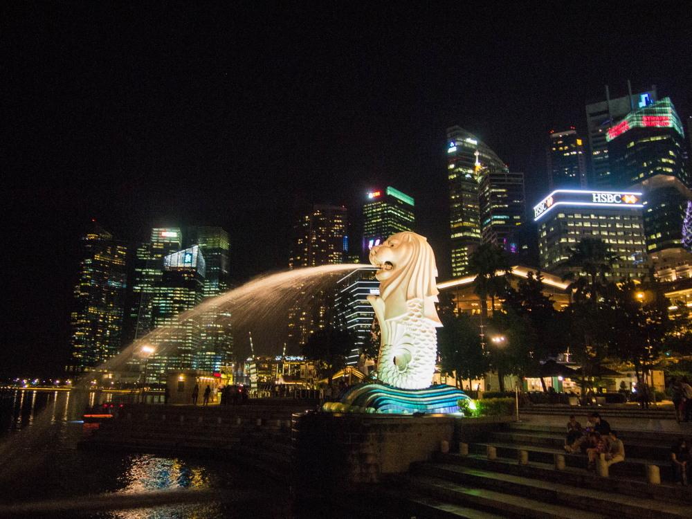 2014ジャワ島バリ島シンガポールvol.13~バリからシンガポール航空で~_f0276498_22000847.jpg