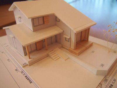模型製作に取り組みます!_b0131012_20105567.jpg