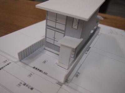 模型製作に取り組みます!_b0131012_2011174.jpg