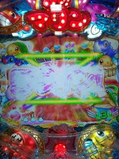 b0020017_20103818.jpg