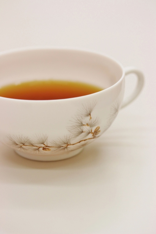 暮らしに素敵な日本茶を!1月  そしてご案内_b0220318_1953350.jpg