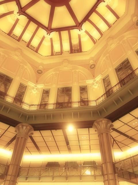 東京駅_d0295818_17360494.jpg