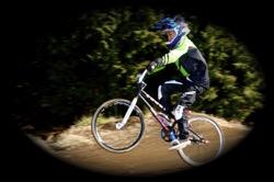 1月18日緑山コース開放日の風景_b0065730_18365549.jpg
