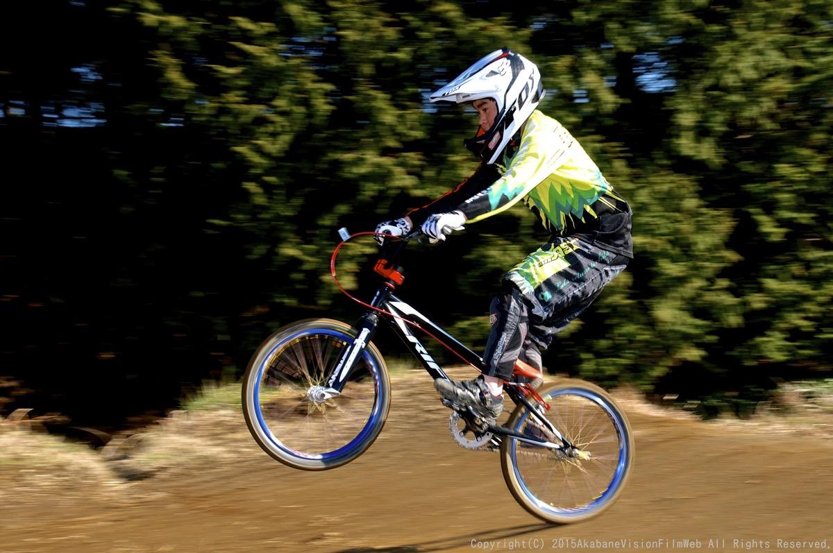 1月18日緑山コース開放日の風景_b0065730_19155164.jpg