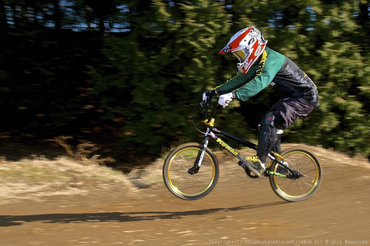 1月18日緑山コース開放日の風景_b0065730_1915881.jpg