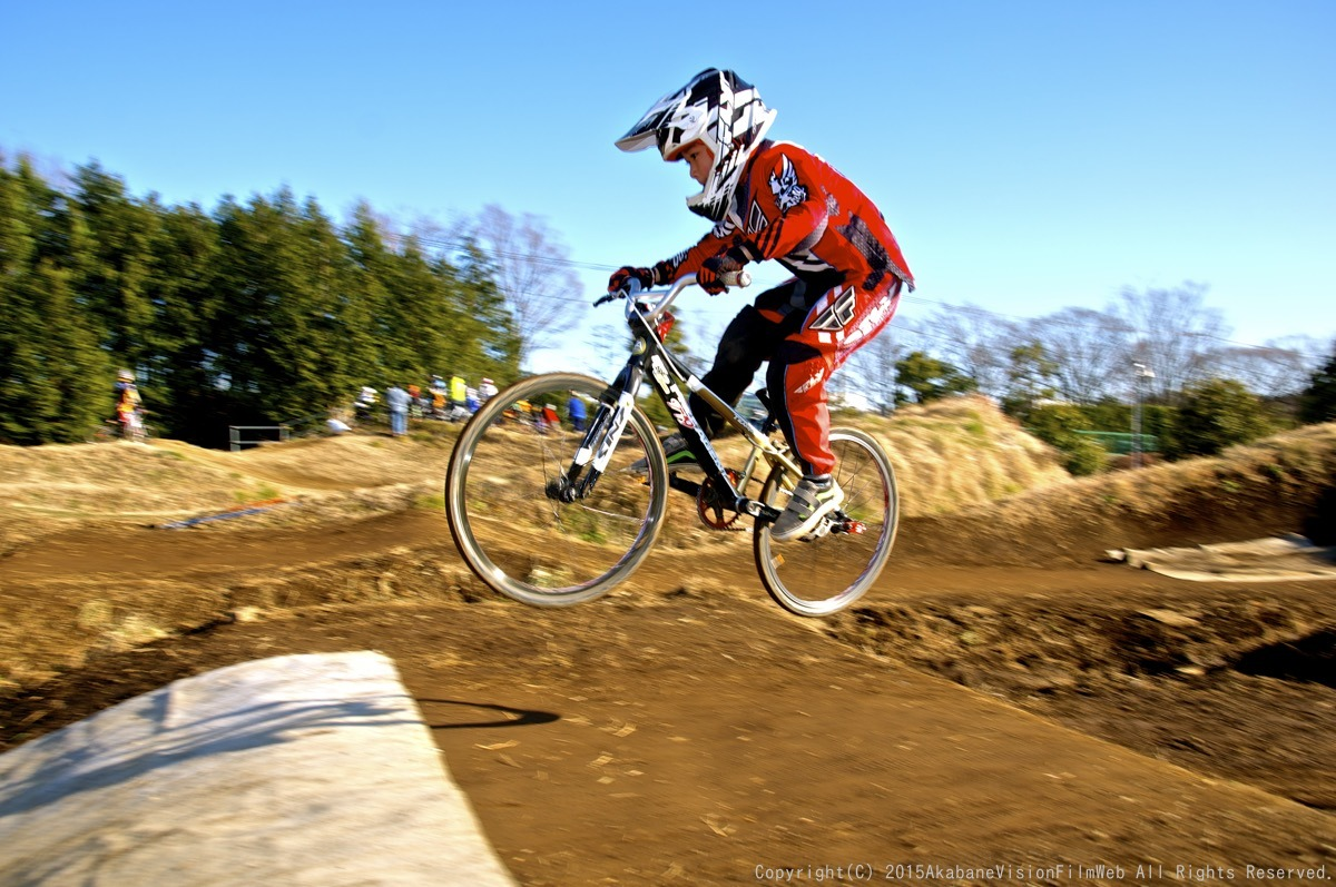 1月18日緑山コース開放日の風景_b0065730_19261247.jpg