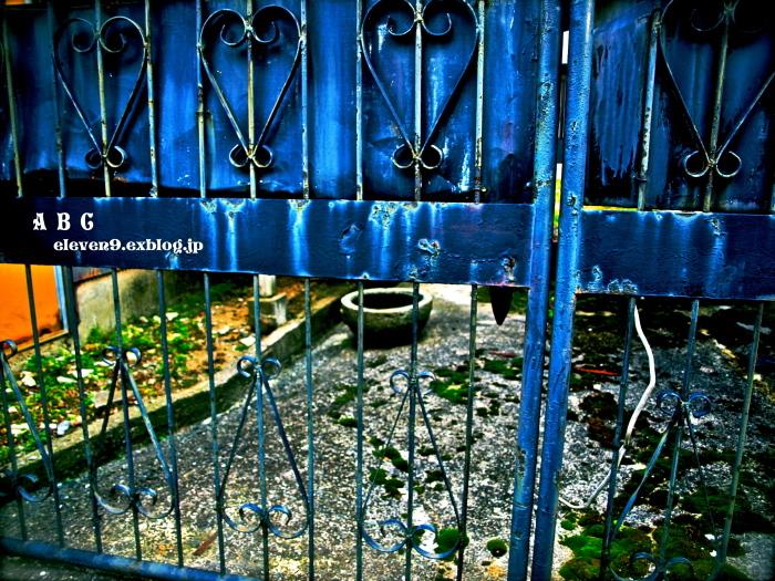 Blue Gate_f0315034_13092702.jpg