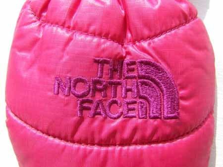 The North Face & 定番品Newカラー_f0333938_20575449.jpg